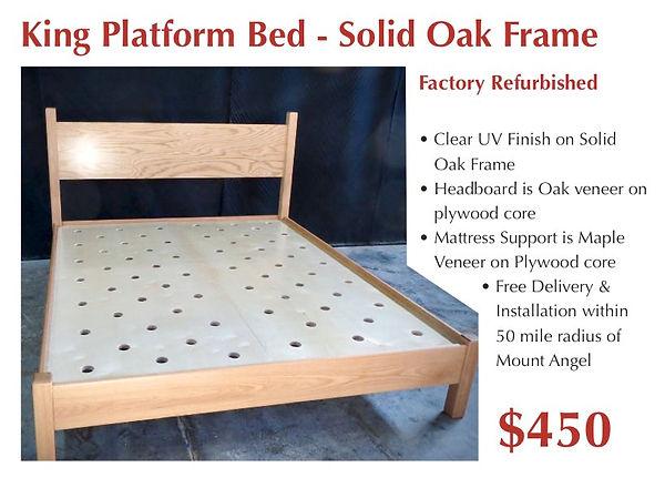 Platform Bed.jpg