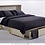 Thumbnail: Daisy Queen Cabinet Beds - Special Order