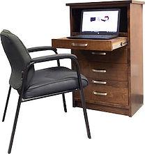 Study Desk Cabinet.jpeg
