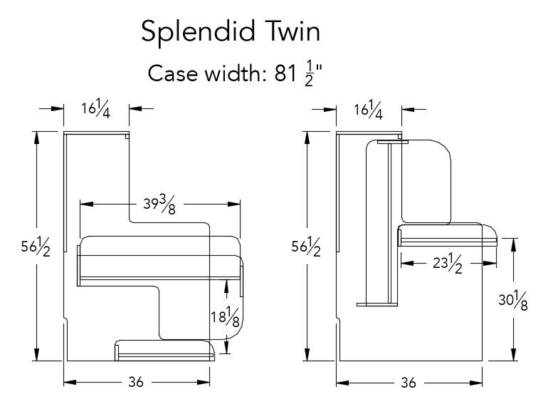 Splendid Twin.png