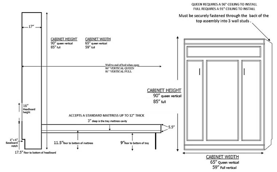 Prtola Vertical Schematic.jpg