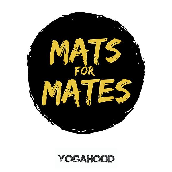 IYD logo with yogahood.png