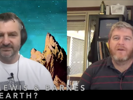The Rare Earth Hypothesis