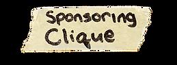 Sponsoring Clique.tif