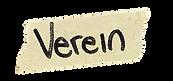 Verein.tif