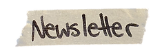 Newsletter.tif