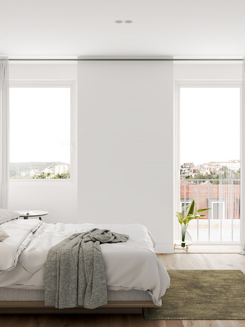 Bedroom - daytime south view .jpg