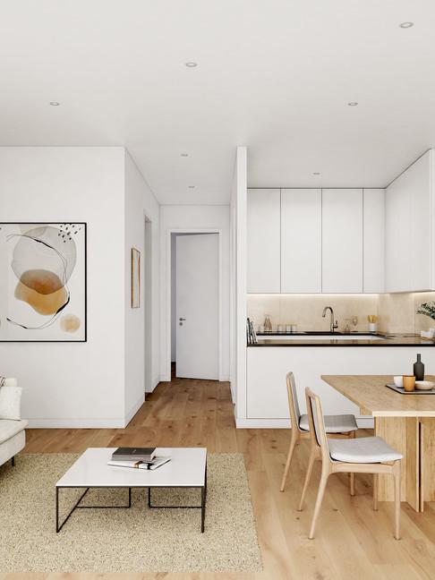 living room and kitchenette.jpg