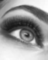 full lashes 3_edited_edited.jpg