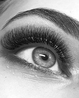 full lashes 3_edited_edited.jpg