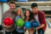 open-bowling.png