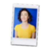 Headshot Polaroid 3.png
