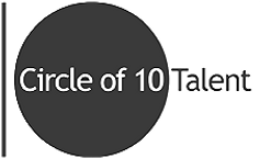 Circle%20of%2010%20Talent_edited.png