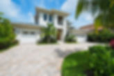 Big Island Builders, Naples Luxury Builder, Marco Island, Collier County, Custom Home Builder, Galleon Drive, Port Royal
