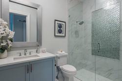 533 Turtle Hatch Lane Naples-print-021-27-bath 1-4200x2804-300dpi