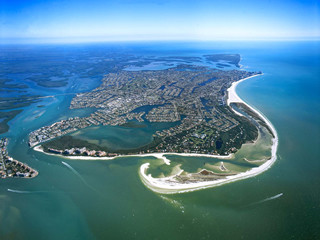 SKY HIGH PREDICTIONS FOR THE HOT MARCO ISLAND REAL ESTATE MARKET