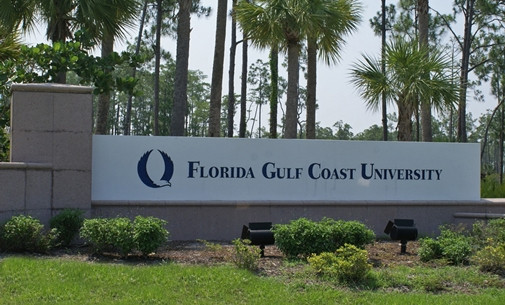 Southwest Florida's FGCU Celebrates 20 Years