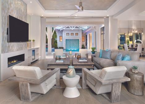555 3rd Krumm Living Room Aqua Gio.jpg