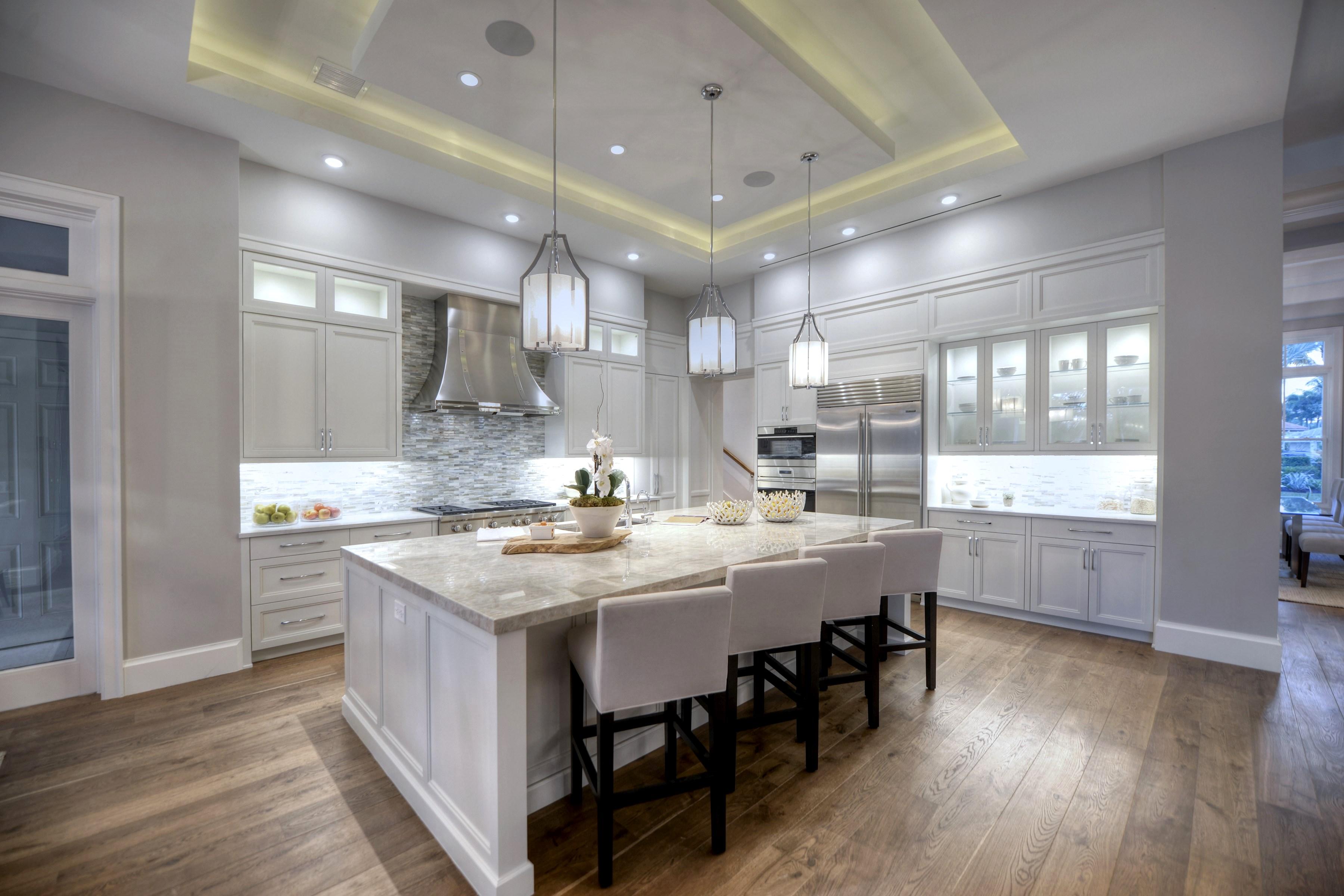 014_Kitchen View
