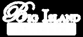 Logo_large_white.png