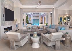 555 3rd Krumm Living Room Aqua Gio