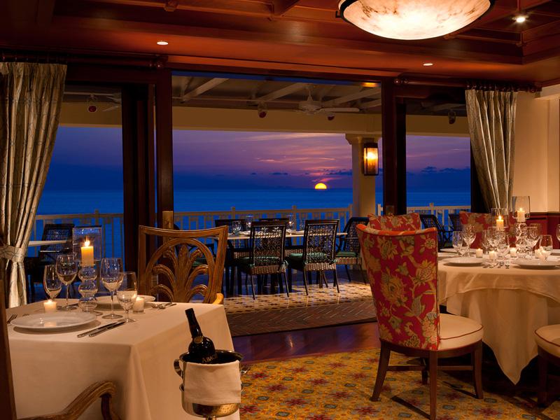 Best Restaurants In Naples