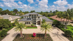 Big Island Builders, Naples FL