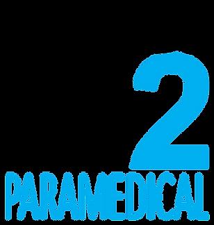 logo 102.png