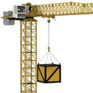 crane courses 0145921424
