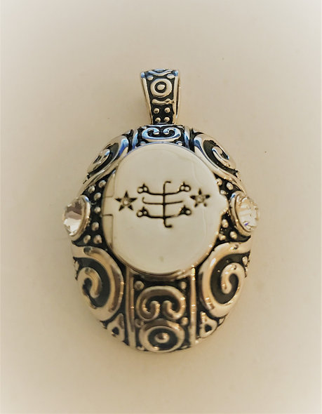 Keepsake Locket Quantity Discount