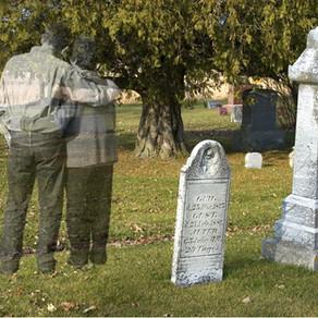 Bahá'í Burial Information