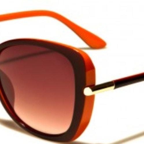 Butterfly Women's Sunglasses