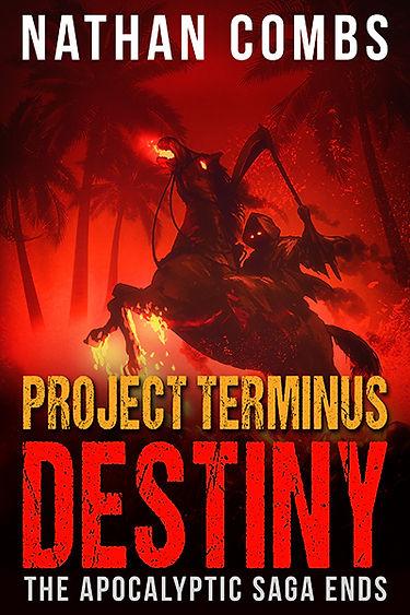 Project-Terminus-Destiny-400x600.jpg