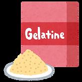 cooking_gelatine.png