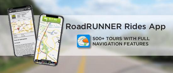 Mailchimp-Roadrunner-Rides-app-banner.jp