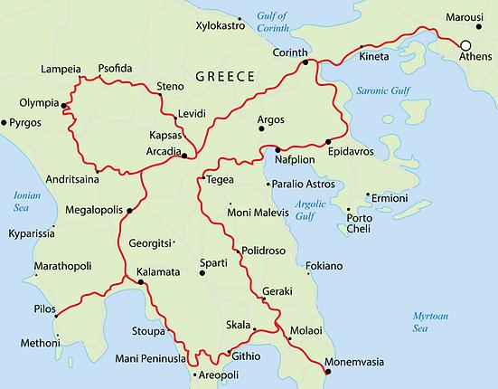 Greece 2019-WEB-01-01.png