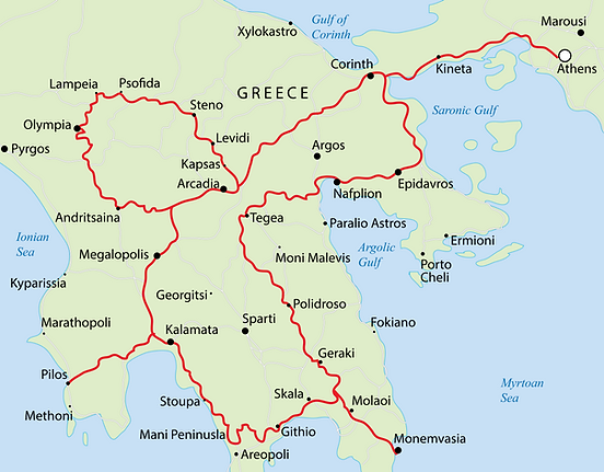 Greece 2019-WEB-01-01.png