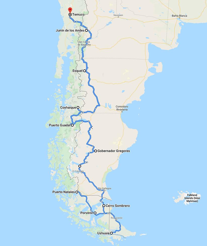 Patagonia copy.png