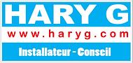 haryg.png