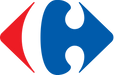 1280px-Carrefour_logo_no_tag.svg.png