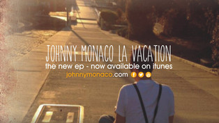 LA Vacation on iTunes