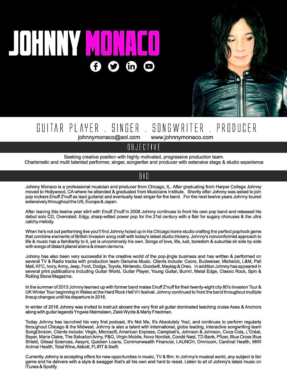 JMonaco Resume 2019 (web)