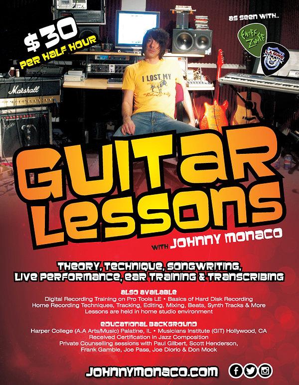 Guitar Lessons_$30.jpg