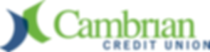 Cambrian Credit Union.png