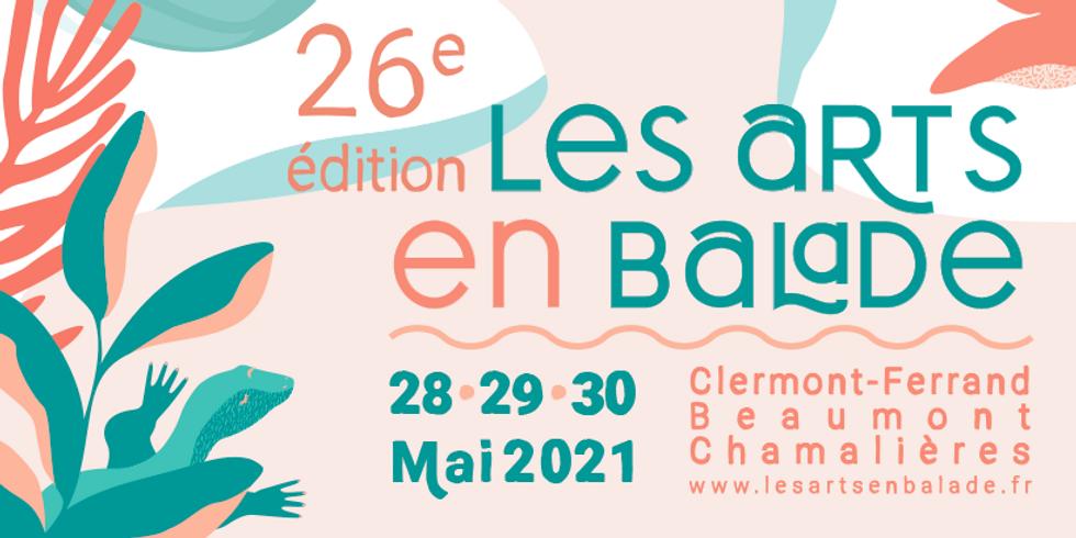 AEB-2021-dates.png
