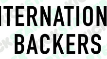 How to Take Care of Your International Backers on Kickstarter