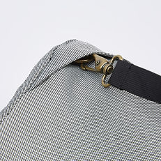 Close up backpack strap.jpg