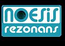 noesis_logoq6.png