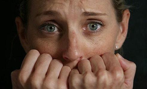 Korku ve Kaygı Terapisi