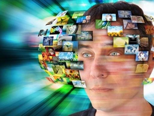 «Квадрат Метамодерна»: Управление вниманием